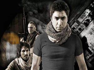 Türk dizileri 39 ülkede izlenme rekorları kırıyor