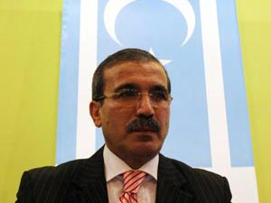 Türkmen dernekleri tek çatı altında toplanıyor