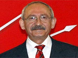 Kemal Kılıçdaroğluna darbe davası