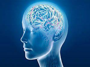 Daha akıllı olmanın 4 yolu