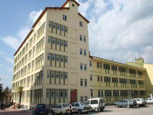 Beyşehir Devlet Hastanesinde ameliyat rekoru