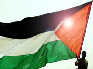 Bir ülke daha Filistini tanıdı