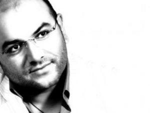 Ünlü türkücü Kıvırcık Ali kazada öldü!