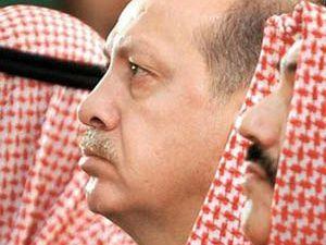 Türkiyenin gücü var