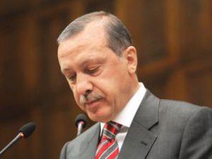 Erdoğana sert cevap