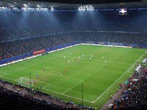 Türk Telekom Arena nefes kesecek