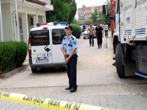 Şehit polis davasında bir sanığa 15 yıl ceza