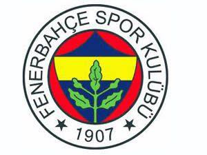 İşte yeni Fenerbahçe geyikleri...