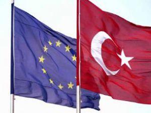 Türkiye ile AB müzakereleri duracak mı?