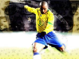Carlosdan mükemmel gol