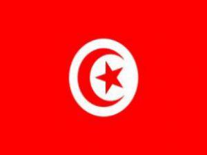Fransa Tunusdaki gelişmlere hala fransız!