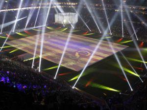 Galatasaray, Sivas maçını nerede oynanacak?