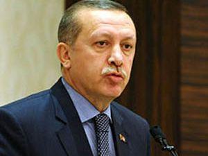 Erdoğandan valilere terör uyarısı