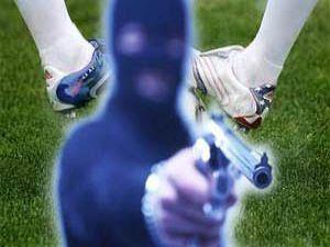 Futbol sahasında dehşet: 4 ölü, 13 yaralı