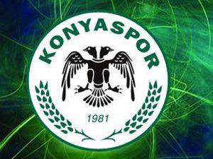 Konyaspor ikinci yarıya sıkıntılı başlıyor