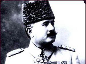 Kazım Karabekir ölümünün 63. yılında anıldı