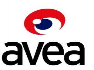 AveaBiz şubesi Konyada açıldı