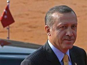 Erdoğan hedef büyüttü, uçak istedi