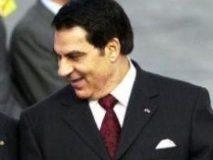 Avrupa, Bin Alinin biletini kesti