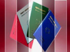 Almanyadan Türkiyeye vize müjdesi