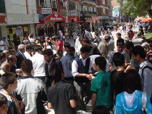 İşte Konyanın son nüfusu