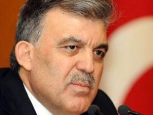 Kıbrıs konusu AB sürecini zehirliyor