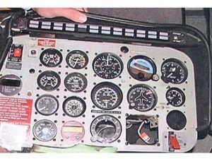 İşte helikopter kazasında çalınan cihazlar