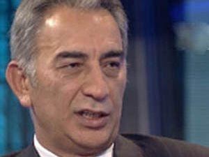 Başbakan için Erzuruma gitti