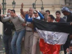 Cezaevlerinden isyanlarda 8 kişi öldü
