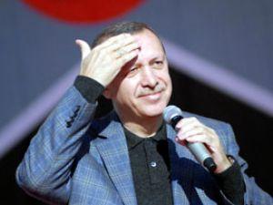 Erdoğan:Yıllık enflasyon 6.24e indi