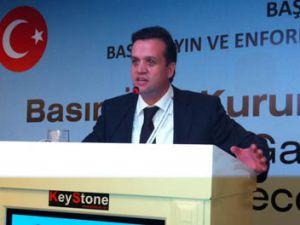 Anadolu Basını gücünü şimdi gösterecek