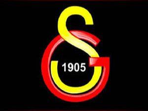 Galatasaraylı taraftarları çıldırtacak teklif