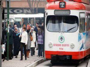 2010da kaç yolcu taşındı