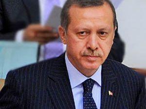 Erdoğandan Libya değerlendirmesi
