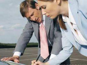 Ekonomik kriz kadın istihdamını artırdı