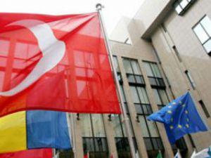 Türkler artık ABye güven duymuyor