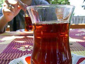 Çayın hiç bilmediğiniz faydaları: