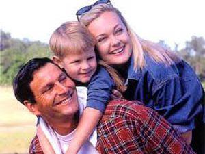 Selçukludan Aile Eğitim Projesi
