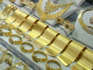 Düğüne hazırlanana sahte altın uyarısı