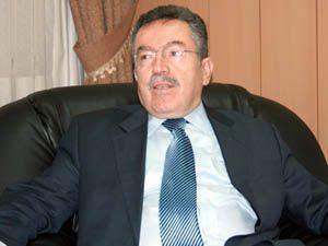 Yusuf Ziya Özcana soruşturma