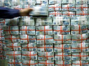 IMFden Türkiye yorumu: Bütçe güçlü