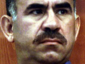 Öcalan suikastini engelleyen askerler!