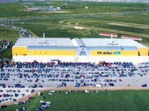 Mobilya sektörü Konyada buluşacak