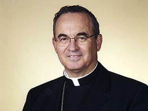 Başpiskopos Konyayı ziyaret edecek