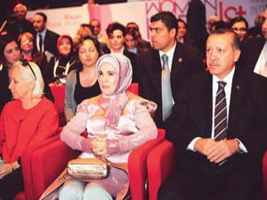 Erdoğan BMde konuşacak