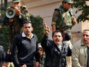 Halk iktidarında sıra Yemende...