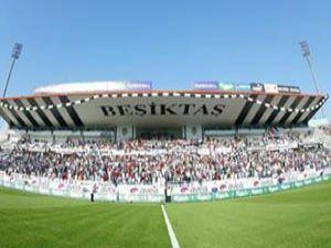 Beşiktaşa iki teklif