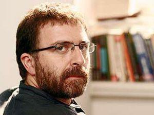 Ahmet Hakan Ergenekon Hakkında Ne Dedi?