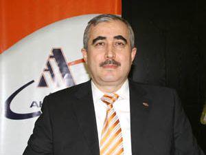 Otomotiv sektörü Konyada buluşuyor