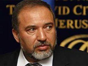 İsrailin iddiası Ortadoğuyu karıştırdı